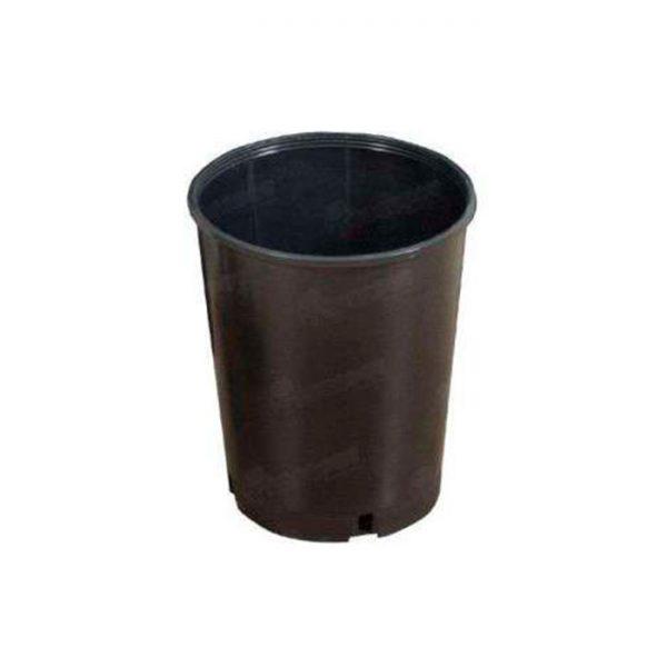 Maceta tubular 3L (d:15.5 x h:20)