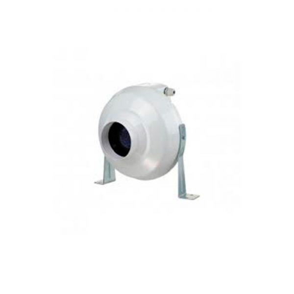 Extractor Tubular VK Plástico (250-1150 m3/h) - Vents