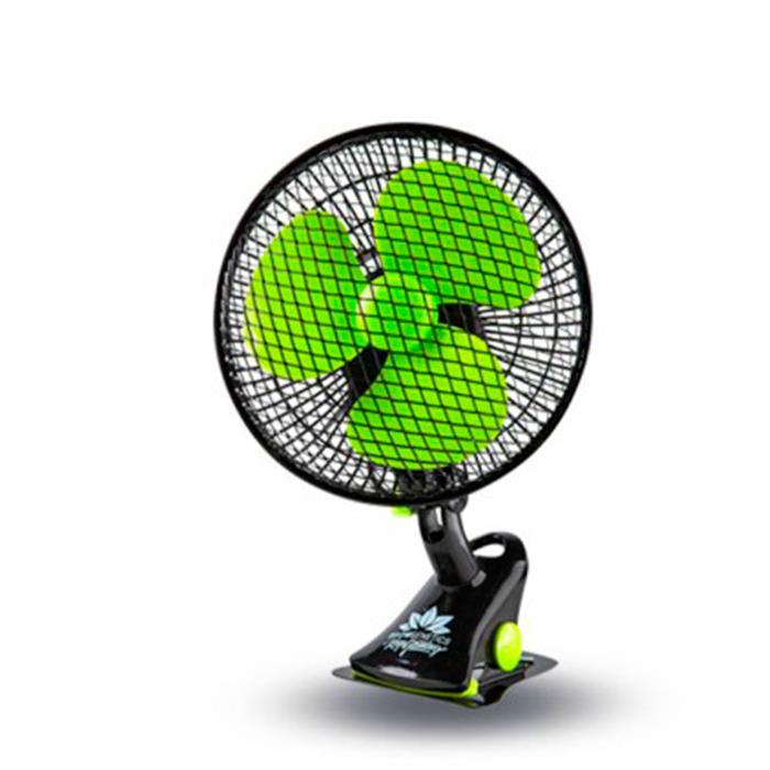 Ona Gel 856cc Fresh Linen - Neutralizador de olores