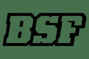 BSF-Logo-Banco