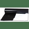 PAPEL REFLECTANTE EASYGROW BLACK/WHITE 5X2 MTS