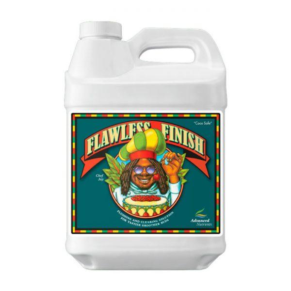 Flawless Finish 250ml - Advanced Nutrients