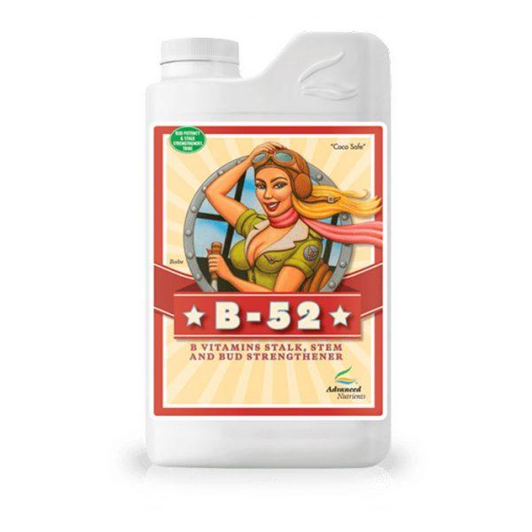 B-52 500 ml - Advanced Nutrients