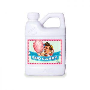 Bud Candy 500 ml - Advanced Nutrients
