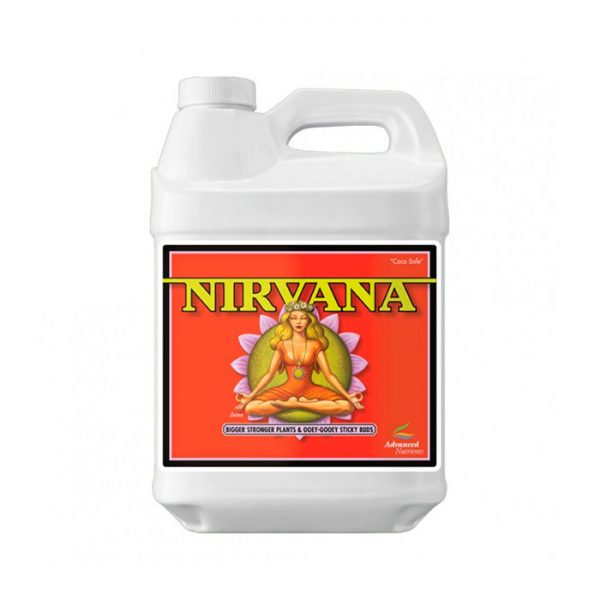 Nirvana 500ml - Advance Nutrients