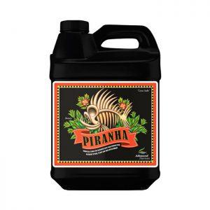 Piranha 250 ml – Advanced Nutrients