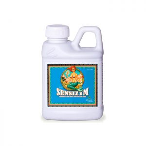 Sensizym 500ml - Advanced Nutrients
