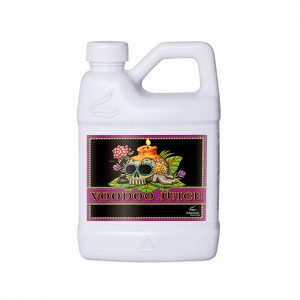 Voodoo Juice 500ml – Advanced Nutrients