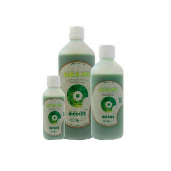 Alga Mic 250 ml - BioBizz