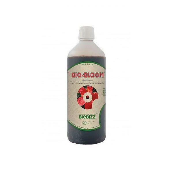 Bio Bloom 250 ml - BioBizz