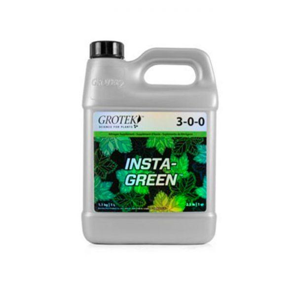 Insta Green 1L - Grotek