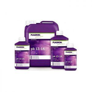 PK 13/14 250 ml - Plagron