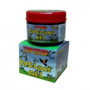 Cyclone Gel (hormonas esquejes) 50ml - Top Crop
