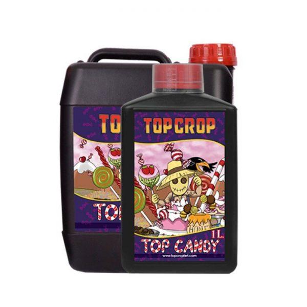 Top Candy 1lt - Top Crop