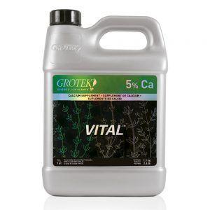 Vital 1L - GROTEK