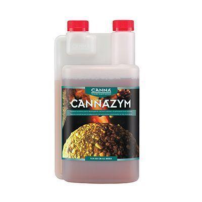 CANNAZYM 250ML - CANNA