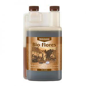 Bio Flores 500ml - Bio Canna