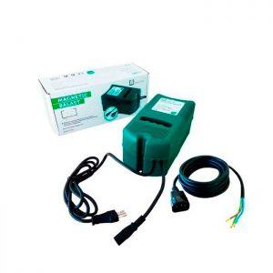 BALASTRO VANGUARD 400W PLUG AND PLAY+CABLE IEC