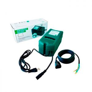BALASTRO VANGUARD 600W PLUG AND PLAY+CABLE IEC