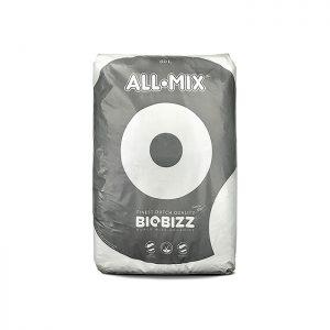 All Mix 50 lts BioBizz