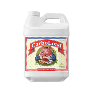 Carboload 500ml – Advanced Nutrients