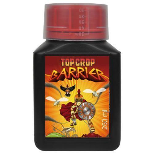 Barrier 250 ml - Top Crop