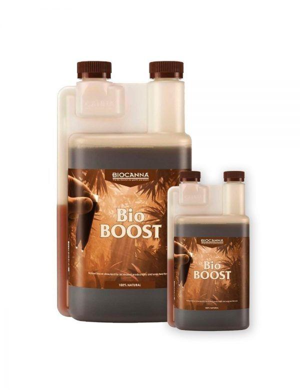 Bio Boost 250ml - Bio Canna