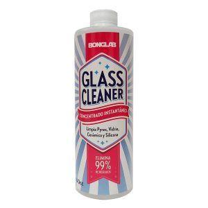 BONGLAB GLASS CLEANER 500ML