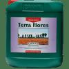 Terra Flores 5L - Canna