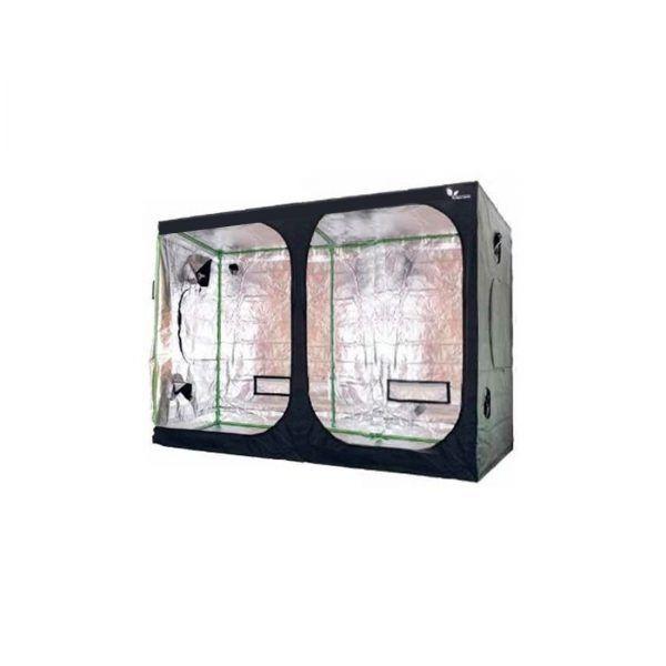 ARMARIO CROPBOX 240X120X200