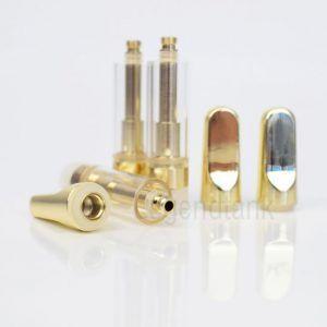 Cartridge 1 ml