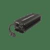 Balastro digital LumaxPro 600W - Garden Highpro