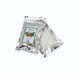 Malla extraccion 120 micras pack 10 und – Green Honey