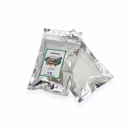 Malla extraccion 120 micras pack 10 und - Green Honey