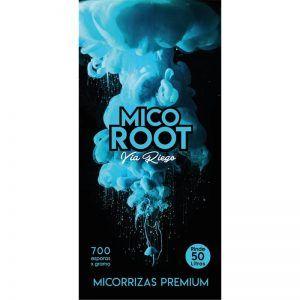 MicoRoot Vía Riego 10grs