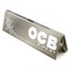 OCB GRIS