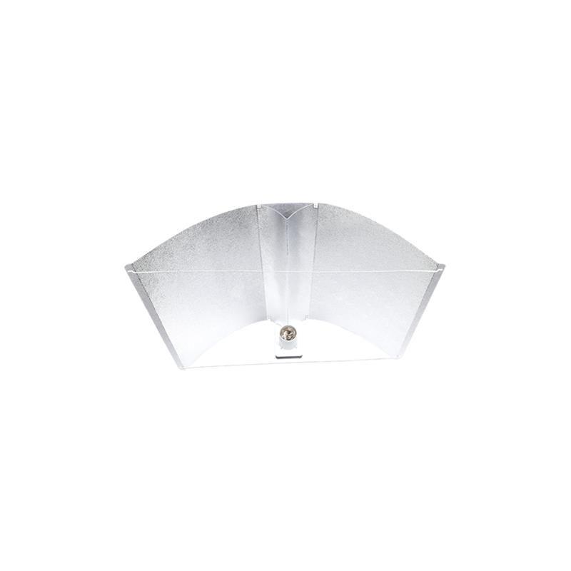Reflector Pearl Pro XL - Garden Highpro