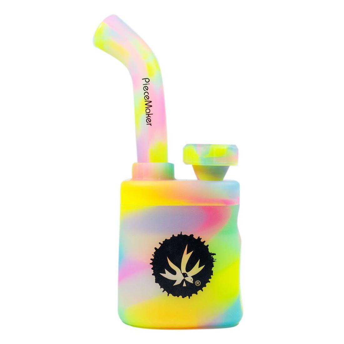 Bong Goma PieceMaker Klutch – multicolor