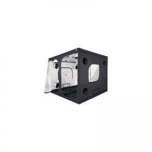 ARMARIO PROBOX BASIC 240 GARDEN HIGHPRO (240X240X200)