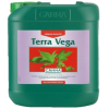 Terra Vega 5L - Canna