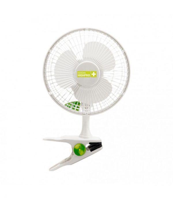 Ventilador Clip Profan 15W – Garden Highpro