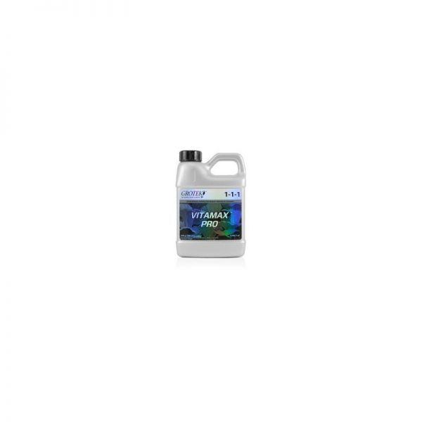 Vitamax Pro 500ml - Grotek