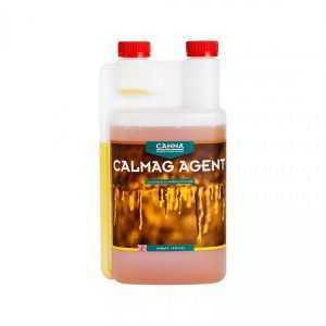 Calmag Agent 1L – CANNA