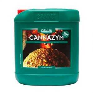 Cannazym 5L – CANNA