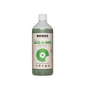 Alga Mic 500ml – Biobizz